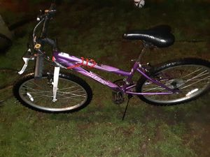 Huffy bicyle for Sale in New Orleans, LA