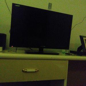 Sceptre Tv for Sale in Sudbury, MA