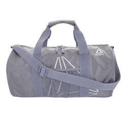 Lilac Reebok Plyo Duffle Gym Bag for Sale in Lake Worth,  FL