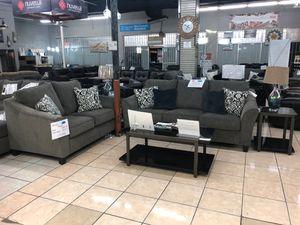 Ashley Sofa Set for Sale in Phoenix, AZ