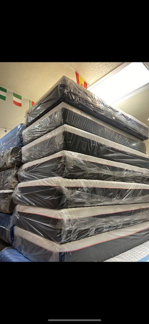 Mattresses on sale for Sale in Downey, CA