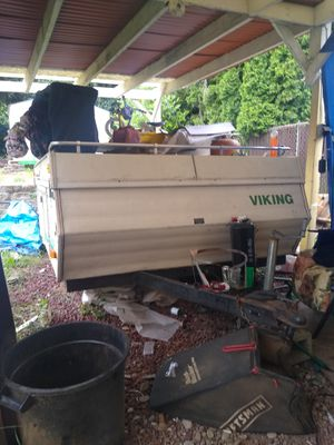 Viking for Sale in Gresham, OR