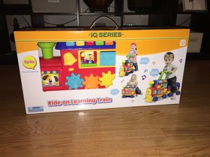 BRAND NEW baby/kids toy READ DESCRIPTION FOR MORE INFO for Sale in Avondale, AZ