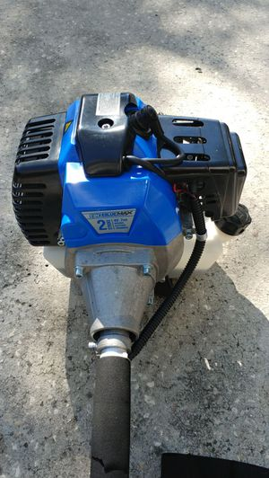 Blue max weedeater for Sale in Orlando, FL