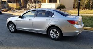 09 honda accord 156,000 millas for Sale in Woodbridge, VA
