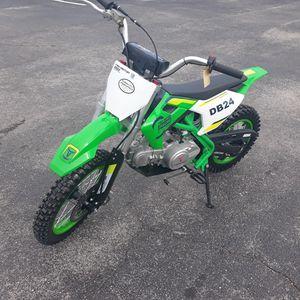 Dirt bike/Pit bike for Sale in Kenneth City, FL