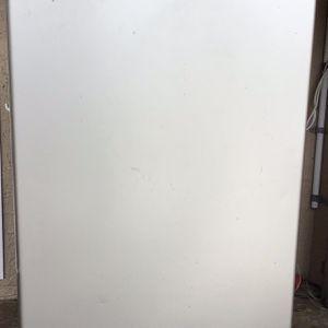 Frigerator Mini Fridge for Sale in Parrish, FL