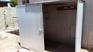 Shed for Sale in Mesa, AZ