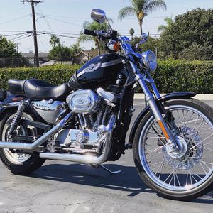 2003 Harley-Davidson Sportster for Sale in Los Alamitos, CA