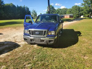Ford ranger 4×4 for Sale in Conyers, GA