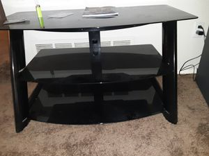 Tv stands for Sale in St. Louis, MO