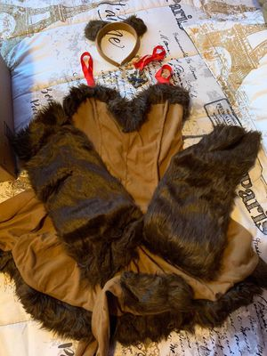 Lioness Ladies Costume for Sale in Brooklyn, NY