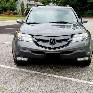 STRONG CAR MDX 2007 FOR SALE ! for Sale in Air Force Academy, CO
