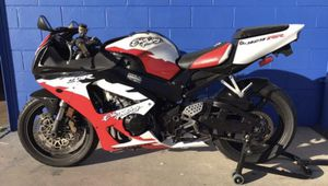 Parts Cheap 2000 Honda CBR 929 sportbike not a 600 or 1000 for Sale in Orlando, FL