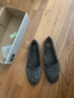 Frye Leather Espadrilles for Sale in West Covina, CA