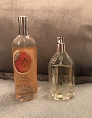 Tommy Girl Cologne Perfume 1.7 oz for Sale in Sterling, VA