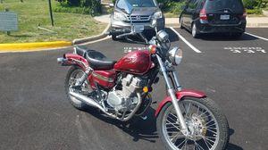2012 honda rebal for Sale in Sterling, VA