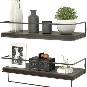Floating Shelves for Sale in Brooklyn, NY
