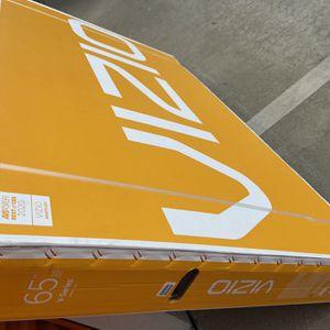 65 Inch Vizio Smart Tv 4K for Sale in Pico Rivera, CA