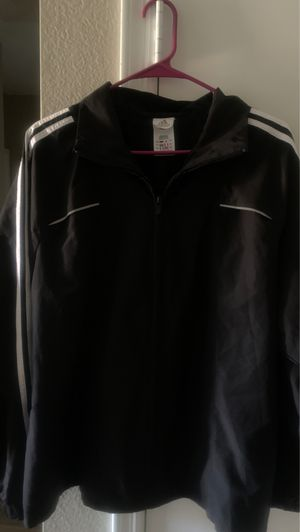 Adidas Jacket for Sale in Chandler, AZ