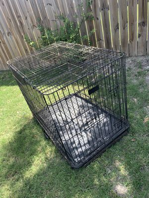 Large Kennel for Sale in McKinney, TX