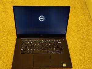 Dell Precision M5530 Laptop for Sale in Schaumburg, IL