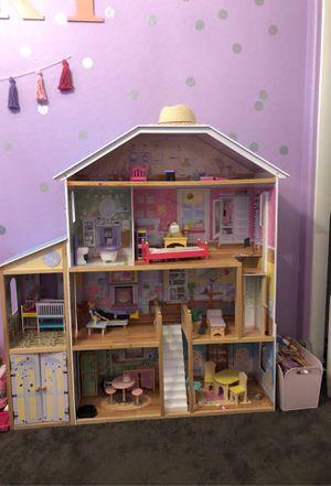 Barbie house for Sale in Gilbert, AZ