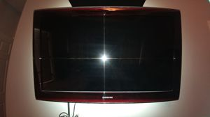 40 inch HDMI Samsung tv for Sale in Hanover, MD