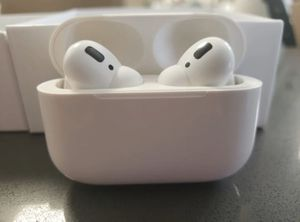 Air Pods Wireless Earbuds for Sale in Hightstown, NJ