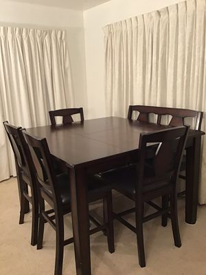 Counter Height Table for Sale in Norwalk, CA