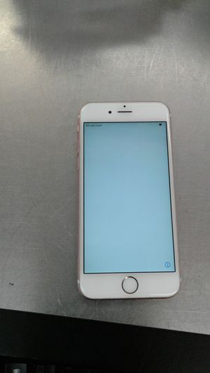 IPhone 6s only $129 for Sale in Atlanta, GA