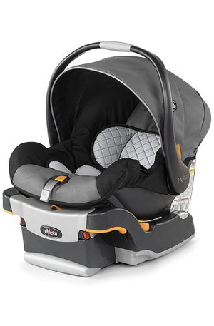 Chicco KeyFit 30 Infant Car Seat, Orion for Sale in Goodyear, AZ
