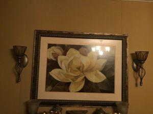 Home Interior Frame for Sale in Tulsa, OK