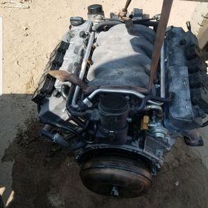 S500 Motor for Sale in Montclair, CA