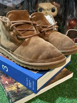 Ugg Boot for Sale in Ellenwood,  GA