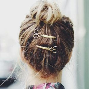 Chic Hair Clips for Sale in Wichita, KS
