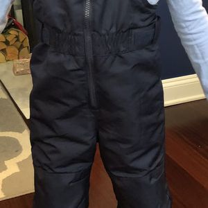 Snow Suit Size 4T for Sale in Glenn Dale, MD