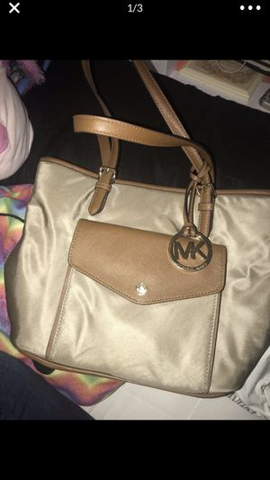 MK Purse for Sale in Germantown, MD