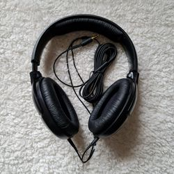 Sennheiser HD-201 Headphones for Sale in Smyrna,  TN