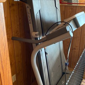 Nordictrack Treadmill C2255 for Sale in Waddell, AZ