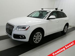 2015 Audi Q5 for Sale in Cleveland, OH
