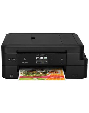Brother WIFI PRINTER & scanner for Sale in Carlsbad, CA