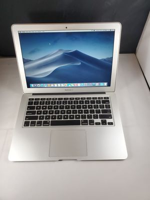 2013 Macbook Air 13 for Sale in Vancouver, WA