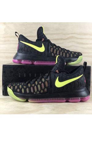 Nike KD9 for Sale in Tampa, FL