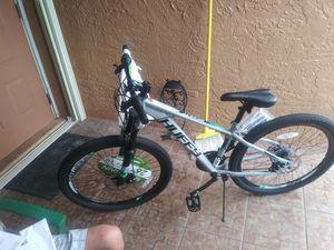 Bike for Sale in Boca Raton, FL