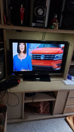 """TV Sceptre 32""""inches no smart for Sale in Miami, FL"""