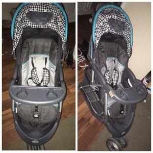 Baby Stroller for Sale in Austin, TX