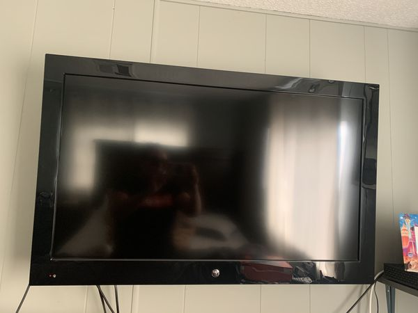 "40"" TV Westinghouse Brand"
