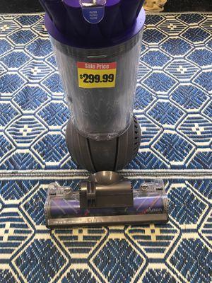 Dyson dc65. Refurbished great condition for Sale in University Place, WA