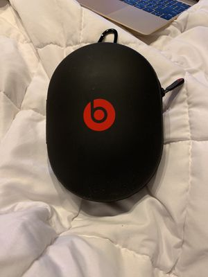 BEATS headphones for Sale in Pittsburgh, PA